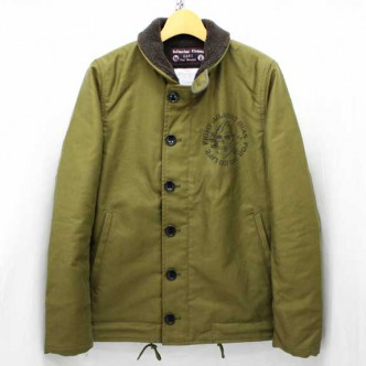 softmachine-13aw-against-deck-jk-olive-01