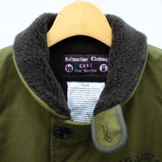 softmachine-13aw-against-deck-jk-olive-02