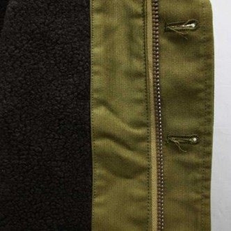 softmachine-13aw-against-deck-jk-olive-03