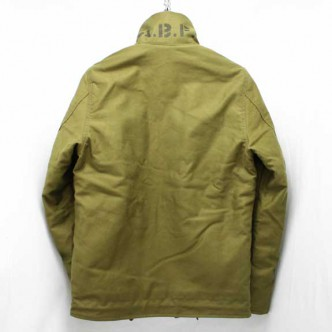 softmachine-13aw-against-deck-jk-olive-04