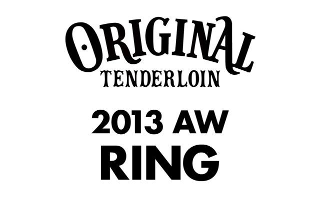 tenderloin-13aw-hs-ring-arrival-02