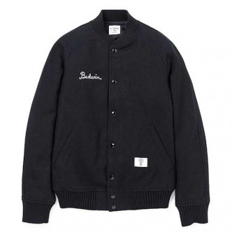BEDWIN-14SS-AWARD-JKT-JERRY-BLACK