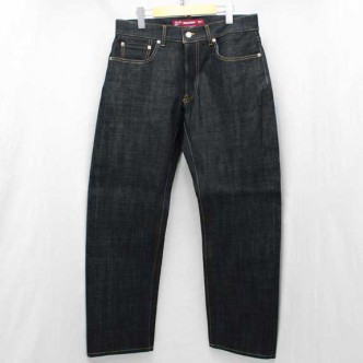 HIDE-and-SEEK-LDP-(14ws)-INDIGO