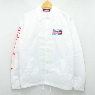 HIDE-and-SEEK-Pub-Team-JKT-(14ws)-WHITE