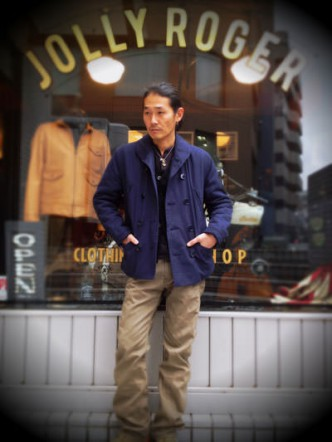RATS-MACKINAW-COAT-NAVY-COORDINATE-1