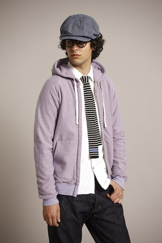 autumn-winter-mens-parka-coordinate-from-college-to-adult-style-01