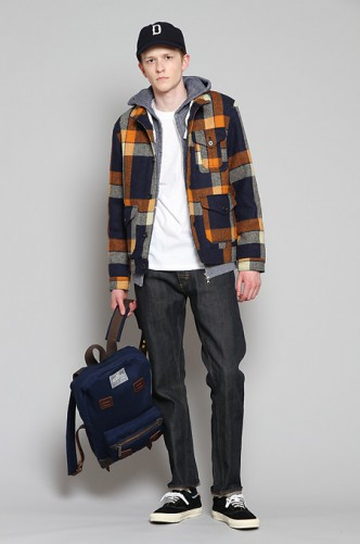 autumn-winter-mens-parka-coordinate-from-college-to-adult-style-02