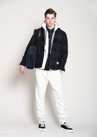 autumn-winter-mens-parka-coordinate-from-college-to-adult-style-03