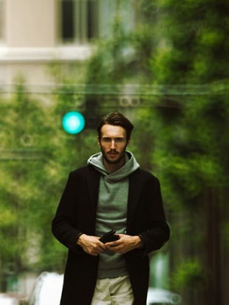 autumn-winter-mens-parka-coordinate-from-college-to-adult-style-04