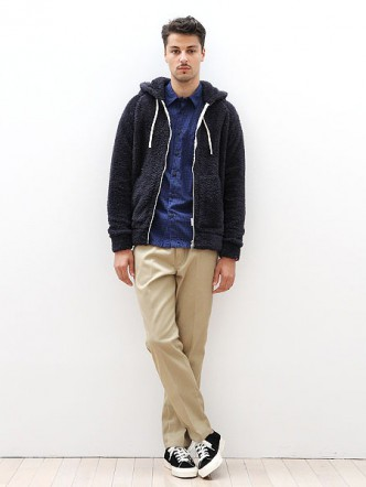 autumn-winter-mens-parka-coordinate-from-college-to-adult-style-06