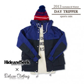 autumn-winter-mens-parka-coordinate-from-college-to-adult-style-08