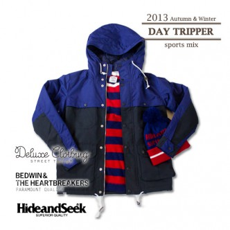 autumn-winter-mens-parka-coordinate-from-college-to-adult-style-09