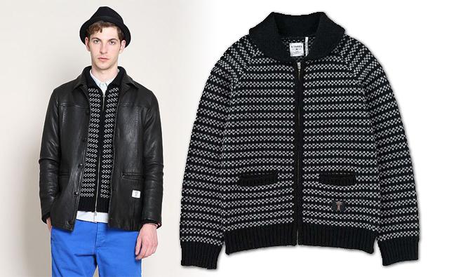 bedwin-13aw-shawl-collar-cowichan-sweater-jaco-style