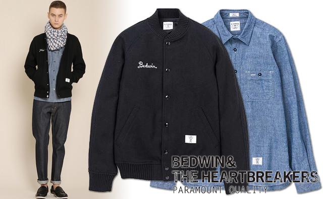 bedwin-14-ss-award-jkt-jerry-shirts-bob-robert-mcgee-arrival
