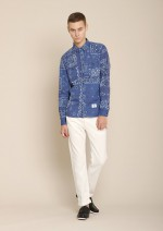 bedwin-2014ss-collection-has-updated-016