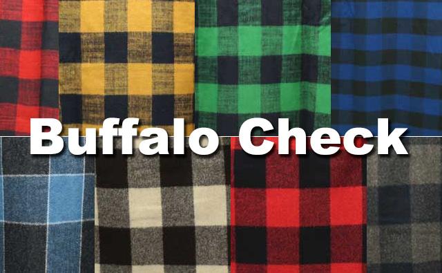 buffalo_check
