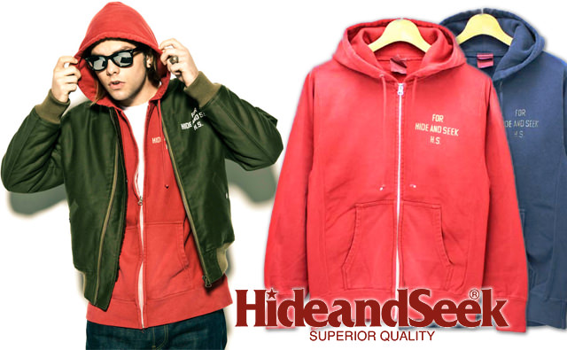 hide-and-seek-13aw-for-hs-zip-parka