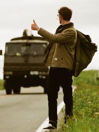 military-jacket-13aw-BEDWIN-N-1-DECK-JKT-ASYLUM-OLIVE-COORDINATE-2