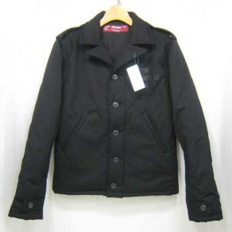 military-jacket-13aw-HIDE-and-SEEK-M-41-JKT-12aw-BLACK