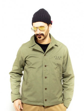military-jacket-13aw-HIDE-and-SEEK-M-41-JKT-OD