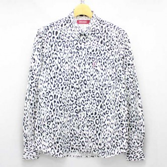 HIDE-and-SEEK-Panther-BD-Shirt-14ws-WHITE