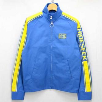 HIDE-and-SEEK-Sport-JKT-14ws-BLUE