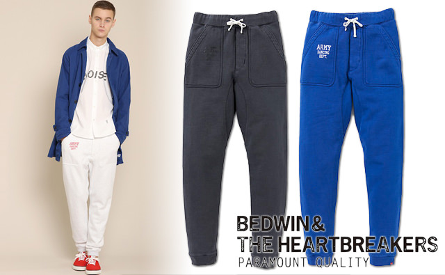bedwin-14ss-long-sweat-pants-craig-arrival