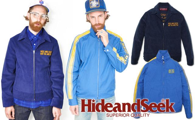 hide-and-seek-14ws-sport-jacket-coordinate