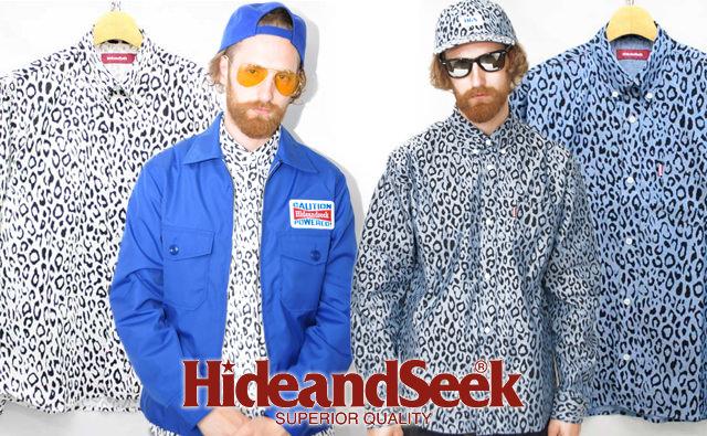hideseek-14ws-panther-bd-shirt-coordinate