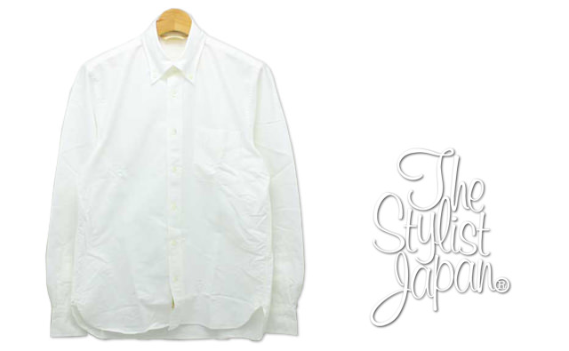 the-stylist-japan-14ss-bd-oxford-shirts-arrival