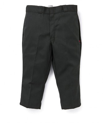 BEDWIN-8L-DICKIES-TC-PANTS-TRIPSTER-OLIVE