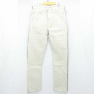 RATS-COLOR-DENIM-PANTS-OFF-WHITE