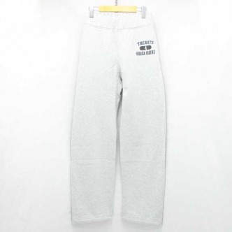RATS-SWEAT-PANTS-TOP-GREY