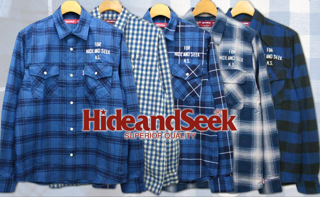 hide-seek-2014-spring-blue-check-shirt