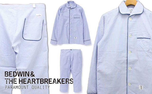 hot-item-bedwin-pajamas-klosterman-blue