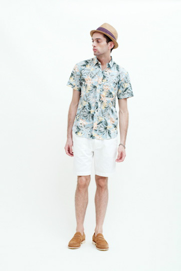 DELUXE 14ss catalog