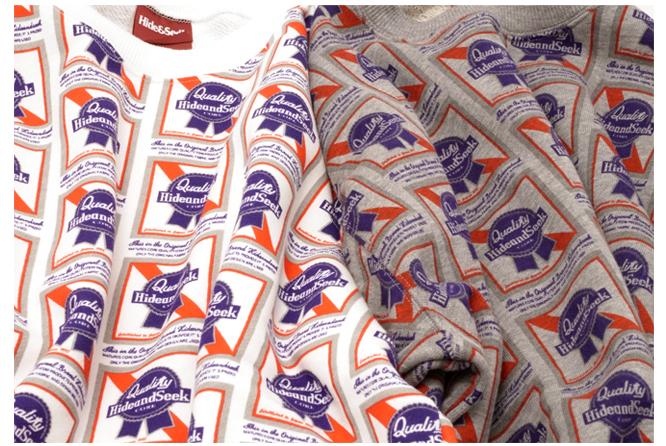 Pub Sweat Shirt color