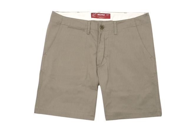 Army Short Pants