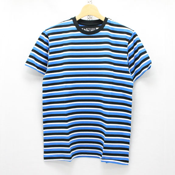 SOFT MACHINE ROONY S/S:BLUE