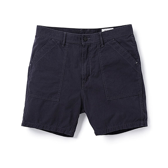 BEDWIN 4/L MILITARY BAKER PANTS