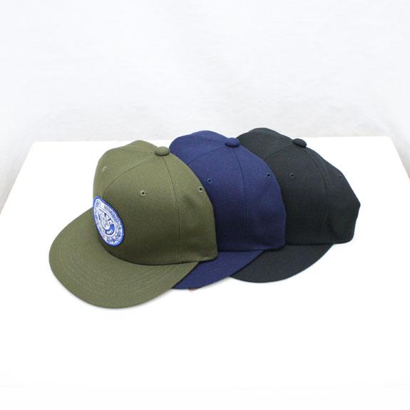 HIDE&SEEK Pub HDNSK CAP (OX)