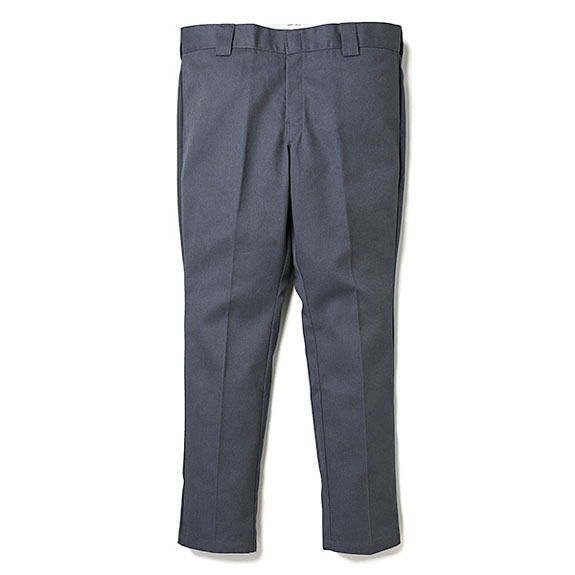BEDWIN 10/L DICKIES TC PANTS