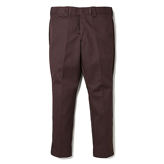 BEDWIN 10/L DICKIES TC PANTS