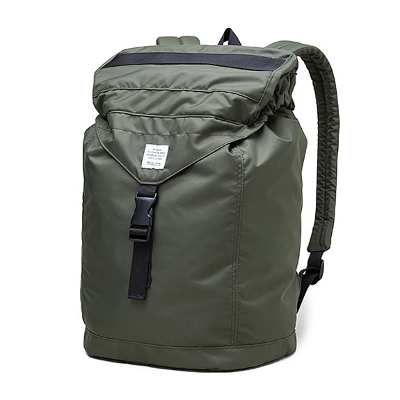 BEDWIN DAY PACK