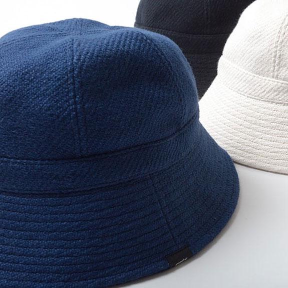 RATS BAJA BUCKET HAT
