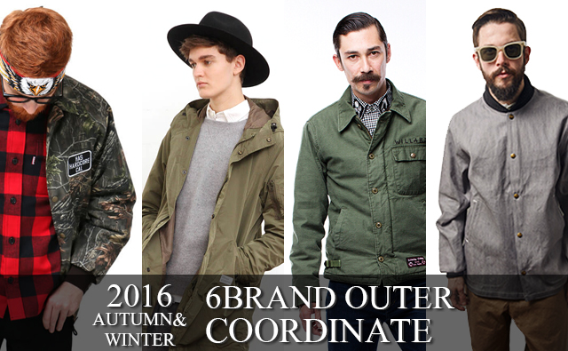 16aw-outer-collection