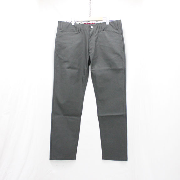 HIDE&SEEK B-WORK-S (Heavy17aw):C-GRAY