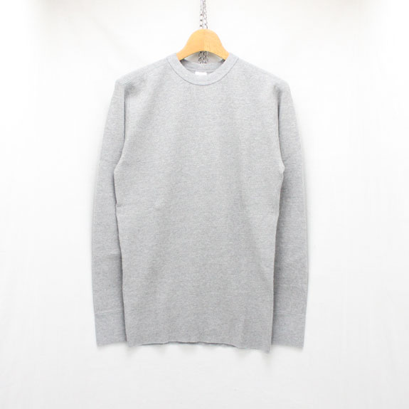 RATS HONEYCOMB THERMAL:GRAY