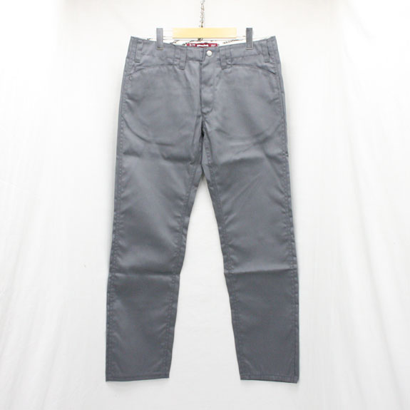 HIDE&SEEK B-Work-S (18ss-Light):C-GRAY