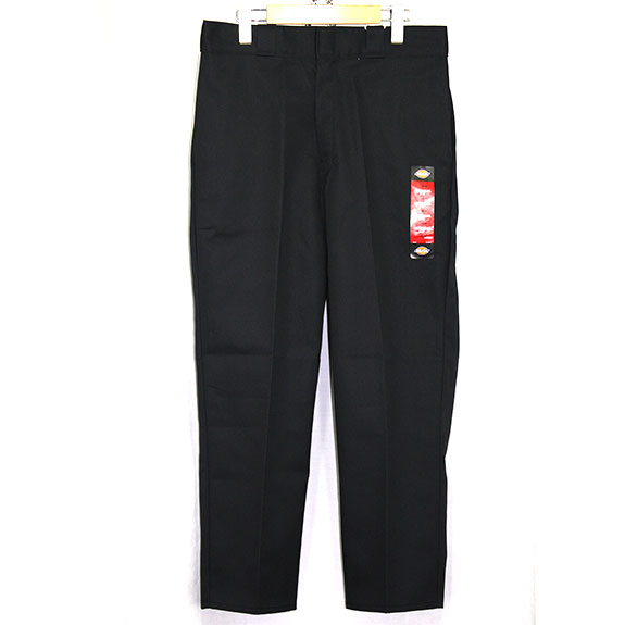 BEDWIN 10L DICKIES 874 TC PANTS